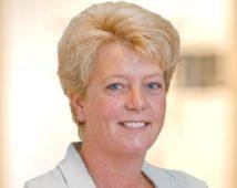 Linda de Jongh